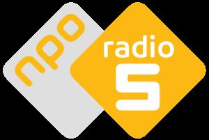Adverteren op NPO Radio 5