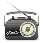 10 redenen om te adverteren op de radio