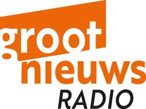 Adverteren op Groot Nieuws Radio