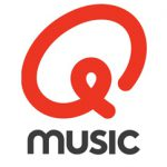 Adverteren op Qmusic Limburg