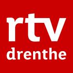 Adverteren op Radio Drenthe