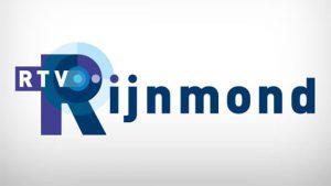 Adverteren op Radio Rijnmond