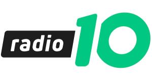 Adverteren op Radio 10
