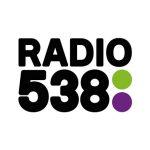 Adverteren op Radio 538