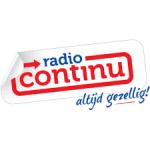 Adverteren op Radio Continu