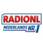 Adverteren op RadioNL