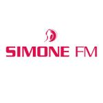 Adverteren op Simone FM