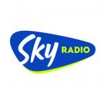 Adverteren op Sky Radio