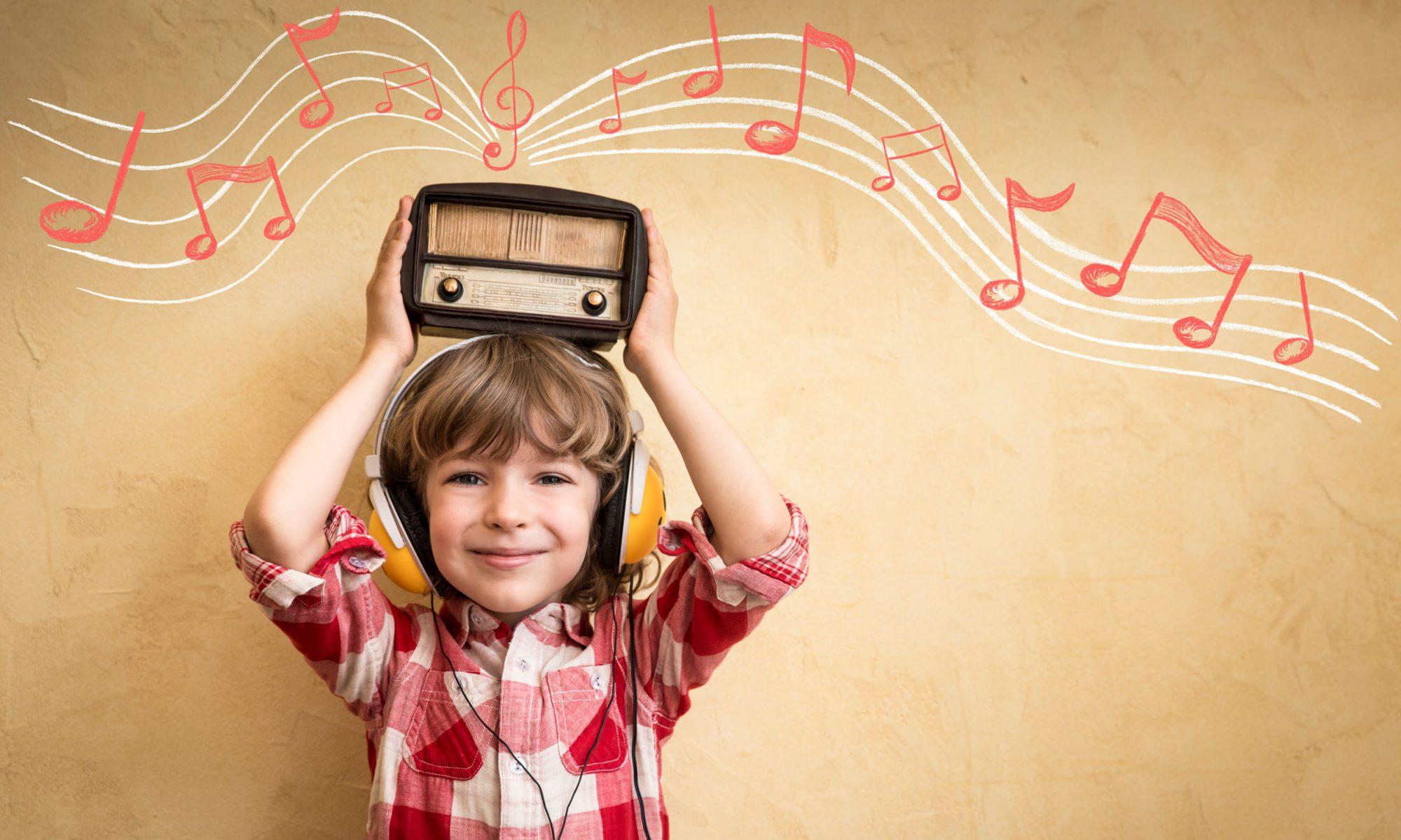 de Radioboeker
