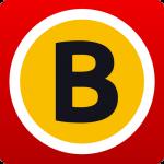 Adverteren op Omroep Brabant