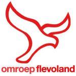 Adverteren op Omroep Flevoland