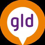 Adverteren op Omroep Gelderland